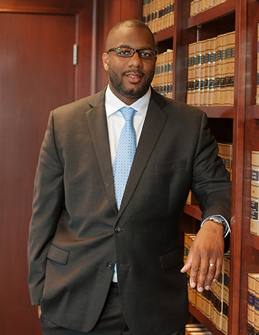 Henry county collector