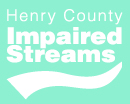 Contact henry County Government